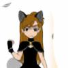 TheLazyAndCrazyLexi's avatar