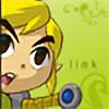 TheLazyDays's avatar
