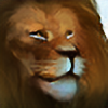 theLazyLion's avatar