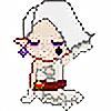 TheLazyRulee's avatar