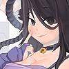 TheLazySense's avatar