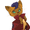 TheLazyToast's avatar
