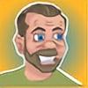 thelazytoaster's avatar
