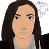 thelazyzero's avatar