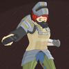 Theldor's avatar