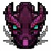TheLeadBasedDesign's avatar