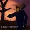 TheLeadFarmer's avatar