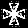 TheLeafCloverz's avatar