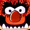 thelearningcurv's avatar
