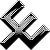 TheLEAX's avatar