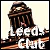 TheLeedsClub's avatar