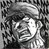TheLeftHandMan's avatar