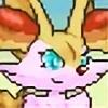 TheLegendaryDerp's avatar