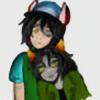 thelegendaryGX's avatar