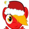 TheLegendaryHeron's avatar