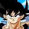 TheLegendaryko2025's avatar