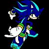 TheLegendarySonic's avatar