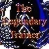 TheLegendaryTrainer's avatar