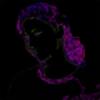 TheLegendHimself's avatar