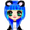 TheLegendofCeaira's avatar