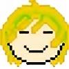 TheLegendofChu's avatar