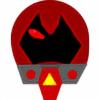 TheLegendofCody's avatar