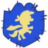 TheLegendofDerpy's avatar