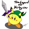 TheLegendofKirbychu's avatar