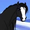 TheLegendofthestone's avatar