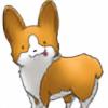 TheLegendOfZerra's avatar
