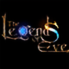 TheLegendsofEve's avatar