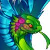 TheLegionOfDragons's avatar