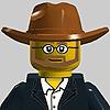 TheLegoFan's avatar