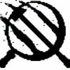 THELEGOMack's avatar