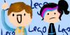 TheLegoMovie-fans