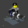 TheLegonaut's avatar