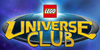 TheLEGOUniverseClub's avatar