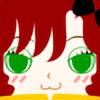 TheLemonAlchemist's avatar