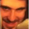 TheLemonCow's avatar