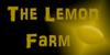 TheLemonFarm