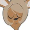 thelemonpiper's avatar