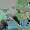 TheLemurSoldier's avatar