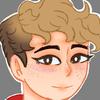 Thelenitafletcher's avatar