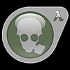 TheLeonardFr33m4n's avatar