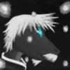 TheLeonizard's avatar