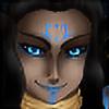 TheLeopardwerecat's avatar
