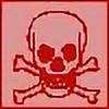 TheLeprechaunBandit's avatar