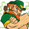 TheLeprechaunMan's avatar