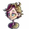 TheLesbianArtist's avatar