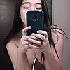 Thelesia-08's avatar